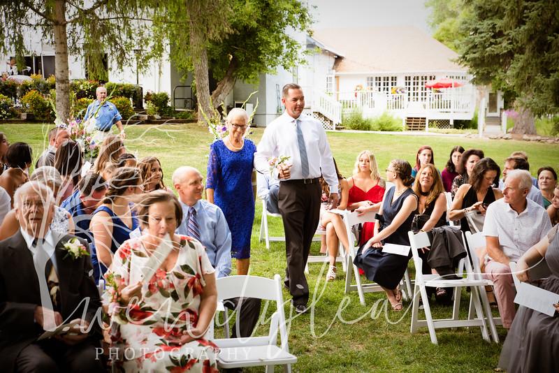 wlc Stevens Wedding 842019.jpg