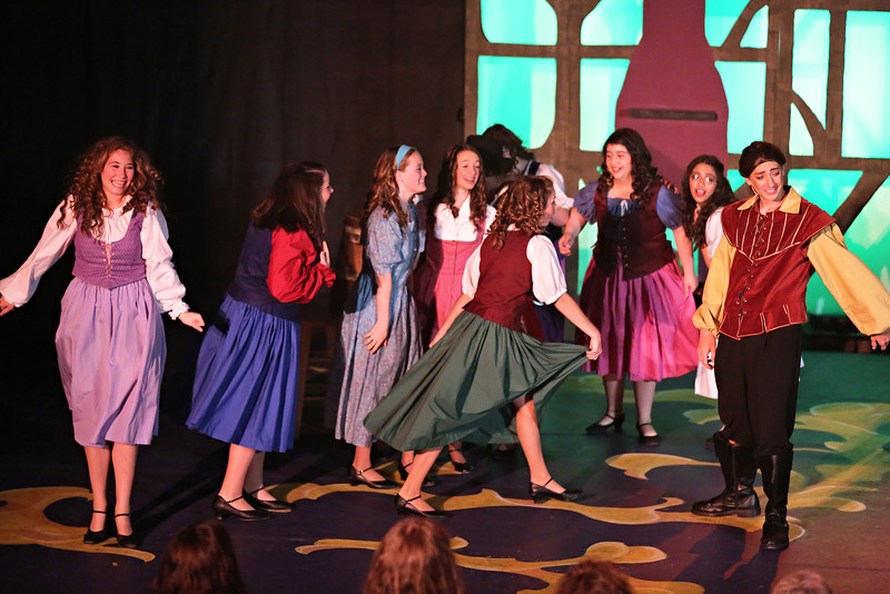 Debbie Markham Photo-Closing Performance-Beauty and the Beast-CUHS 2013-027.jpg