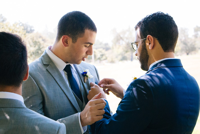 Fady & Alexis Married _ Park Portraits & First Look  (13).jpg