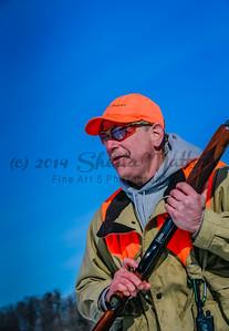 Heinrichs Gary 2013-2014
