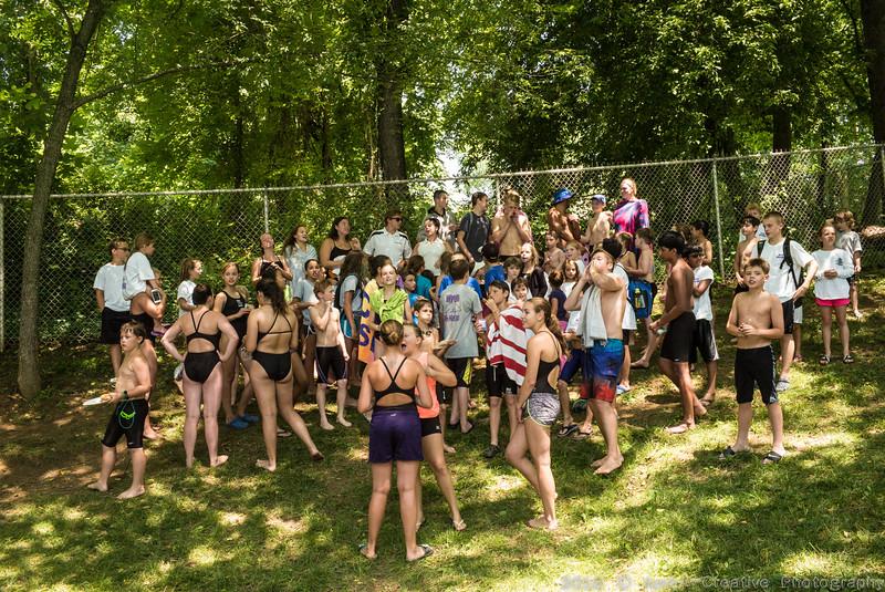 2016-06-25_HAC_SwimMeet_v_Hornets@YorklynDE_116.jpg