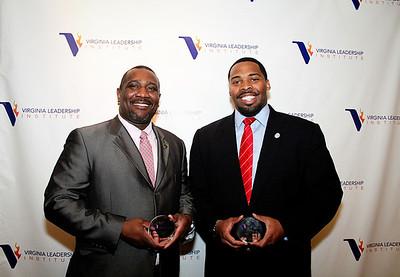 Virginia Leadership Institute (2014 Leaders Under 40)
