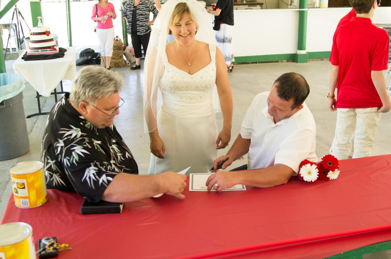 Riggle-Wedding-ceremony-90.jpg