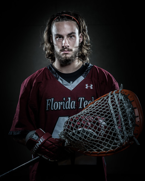 2015 Florida Tech Portrait-5743.jpg