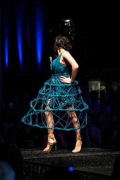 IIDA Couture 2014-369.jpg