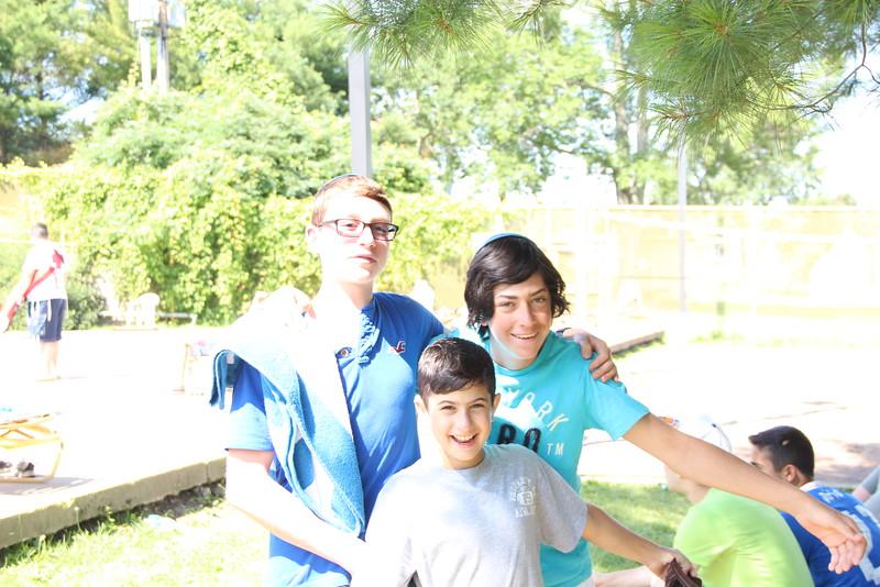 kars4kids_thezone_camp_2015_boys_boy's_division_swimming_pool_ (157).JPG