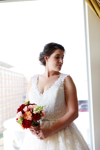0343-Trybus-Wedding.jpg