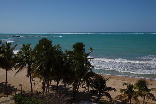 puerto rico mar 27