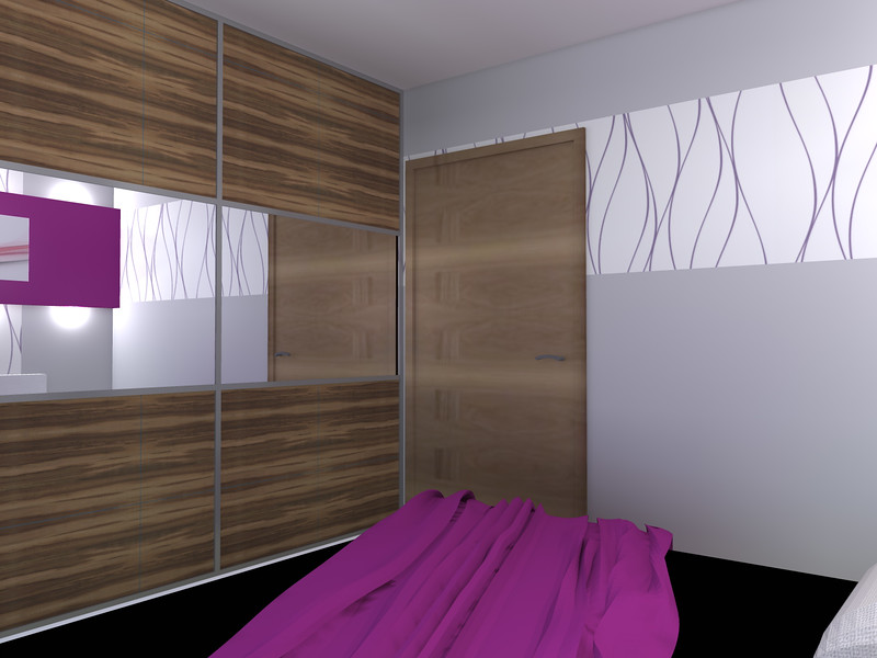 05z postele na dvere.jpg