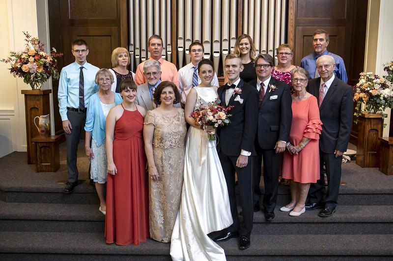 Adrienne & Josh Wedding (Remainder) 288.jpg