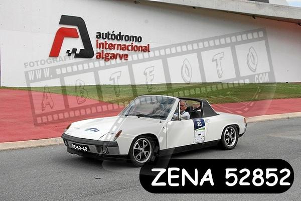 ZENA 52852.jpg