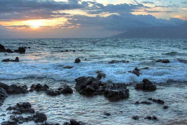 Maui_2014