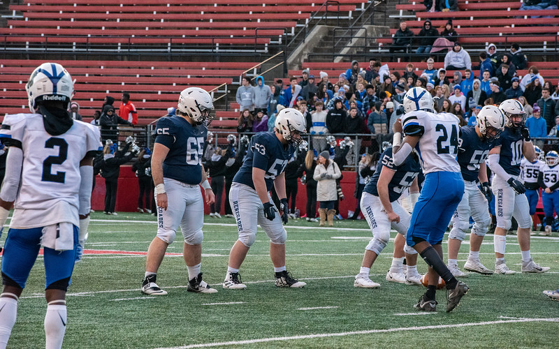 state championship  (108 of 208).jpg