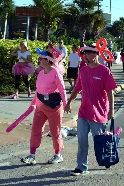 2014 Making Strides Against Breast Cancer in Daytona Beach (95).JPG