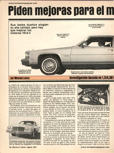 informe_de_los_duenos_cadillac_deville_agosto_1981-01g.jpg