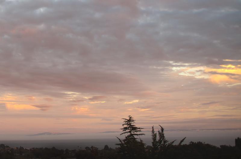 sc-sunset.jpg