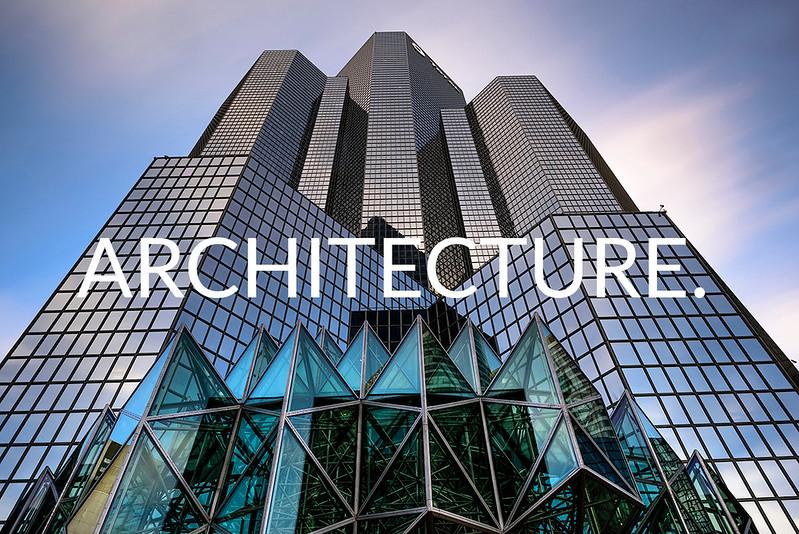 _8100496architecture.jpg