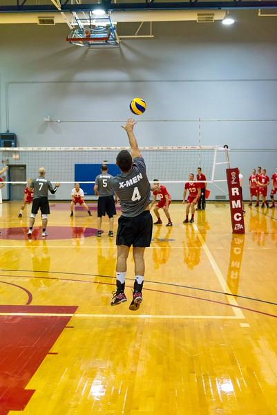 15-09-26 - (M) Vball Alumni Game-67.jpg