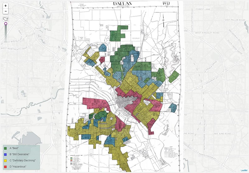 Redline maps - Dallas.jpg