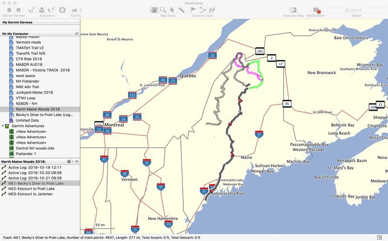 NMW map.jpeg