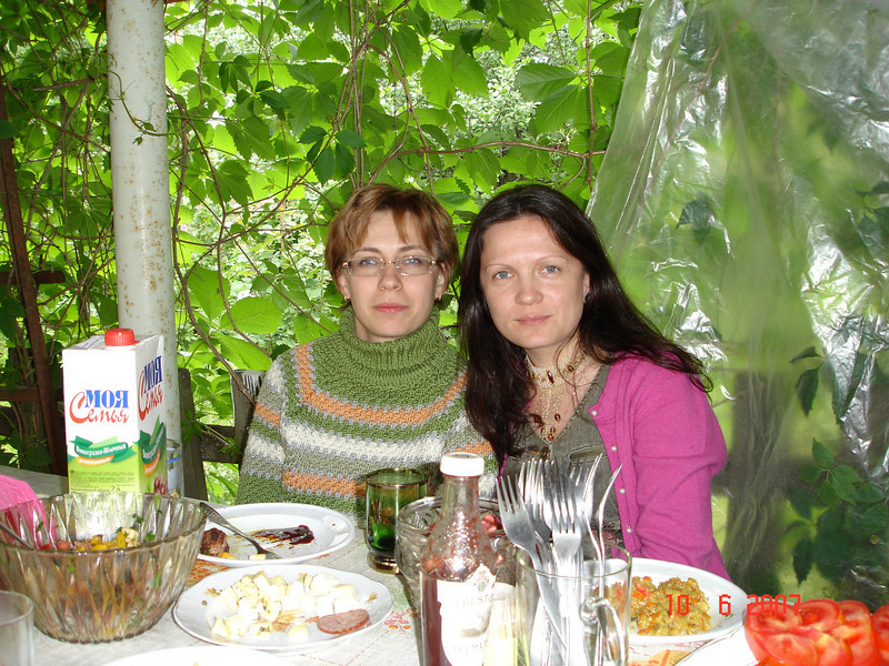 2007-06-10 У Князевых на даче 23.jpg