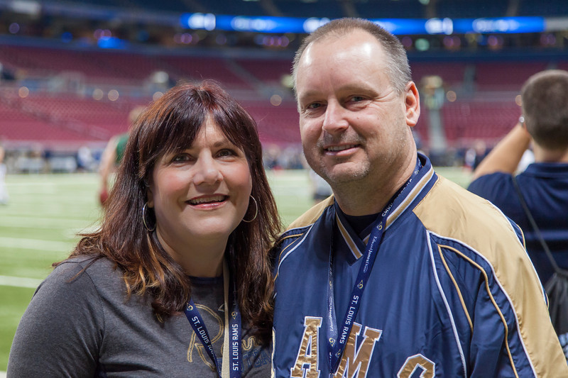 St Louis Rams 20121118-10-32 _MG_369213.jpg