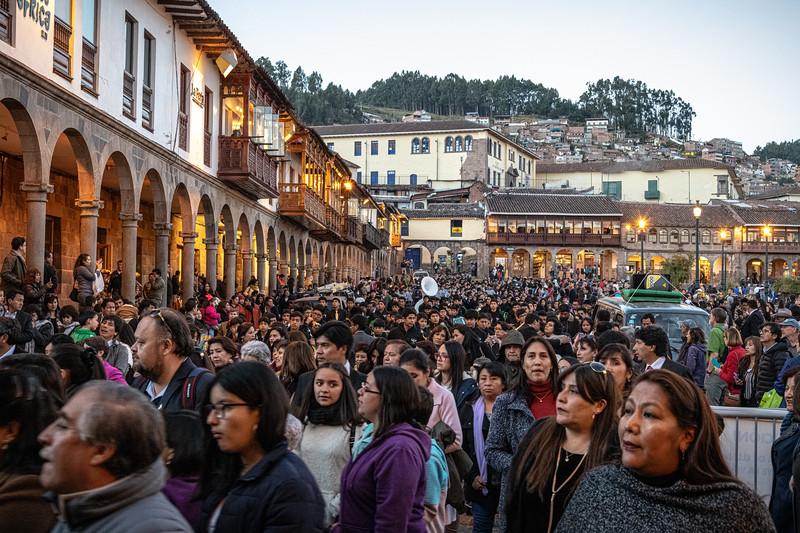 Cusco - Plaza De Armas-8088.jpg
