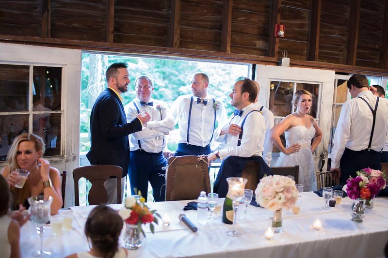 Garrett & Lisa Wedding (633).jpg