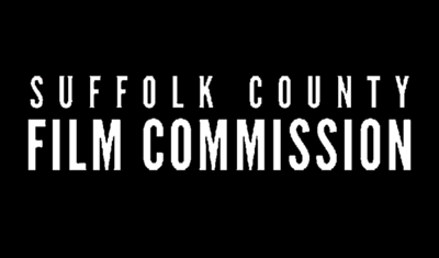 SUFFOLK COUNTY  FILM COMMISSION