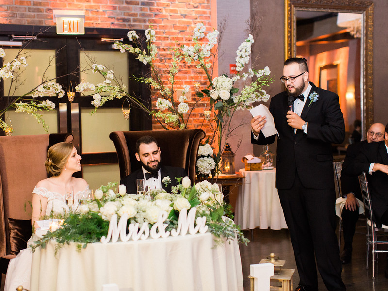 12 Toasts, Cake and Reception-024.jpg