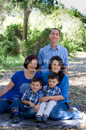 Alson Family - ALL edited images