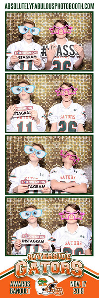 Absolutely Fabulous Photo Booth - (203) 912-5230 -191117_053101.jpg