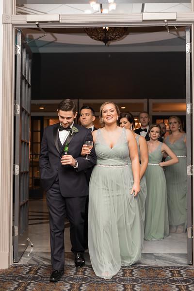 Houston Wedding Photography ~ Brianna and Daniel-1650.jpg