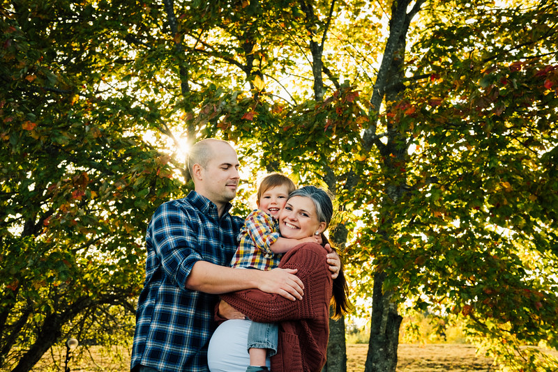 Page Family-55.jpg