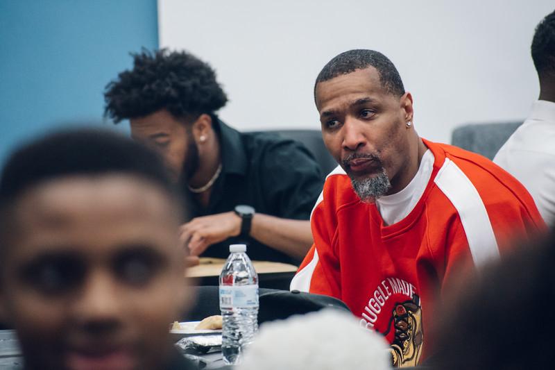 9 November 2019 Black Men and Women's Summit Luncheon-4242.jpg
