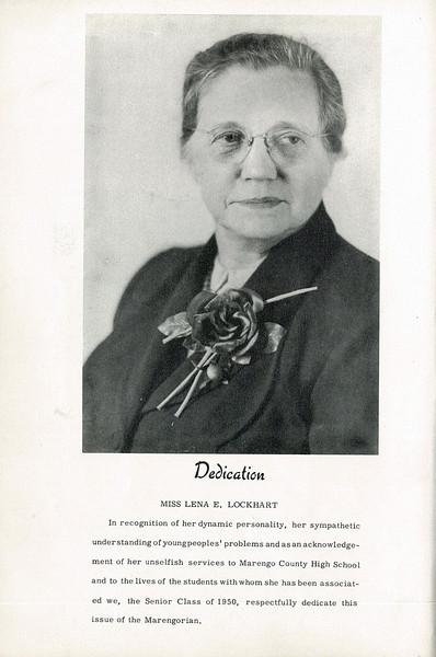 1951-0004.jpg
