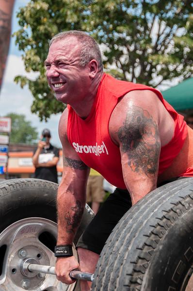 TPS Strongman 2015_Aug 2015__ERF1529.jpg