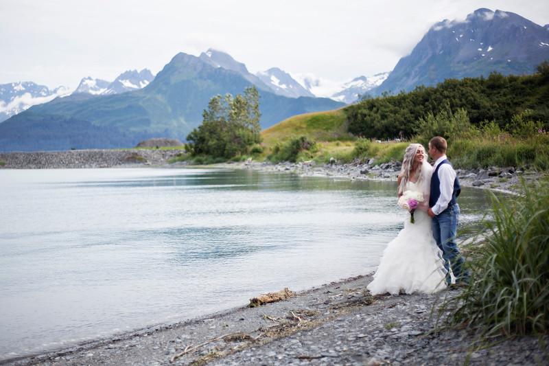 Anderson-Wedding208.jpg