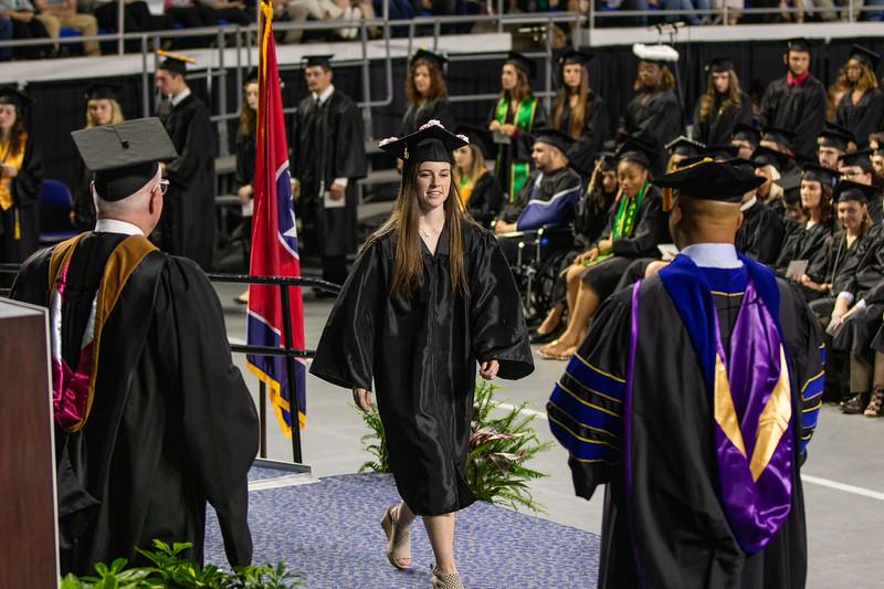 Graduation 2019-9661.jpg