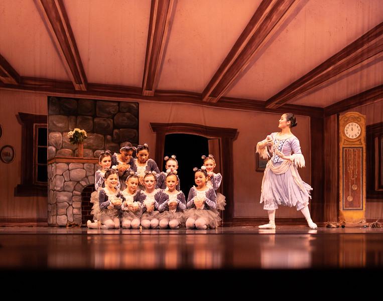 Cinderella 2019-228.jpg