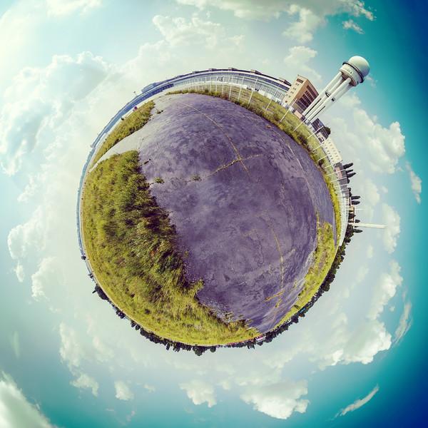 Tempelhof_5000_Amaro.jpg
