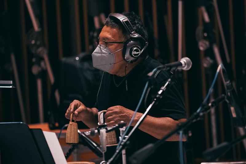 050621 Capitol Studio Sessions