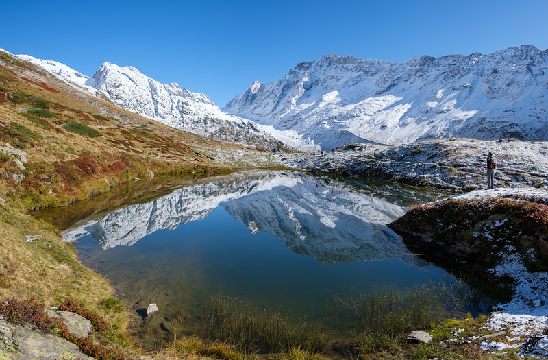 Fafler Guggisee October 2019 - 2019-Oct-07 -DX3A2669-Pano.JPG