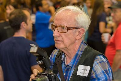 Photos & Media Group