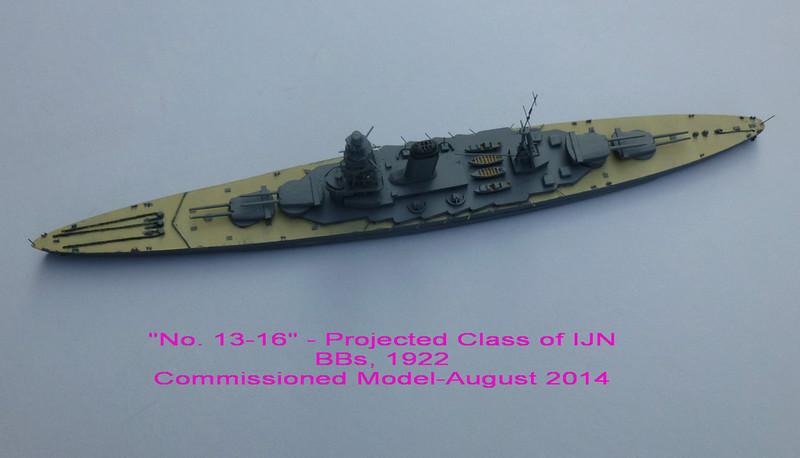 IJN No. 13-01.jpg