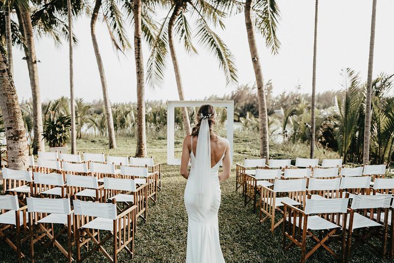 Hoi An Wedding - Intimate Wedding of Angela & Joey captured by Vietnam Destination Wedding Photographers Hipster Wedding-8526.jpg