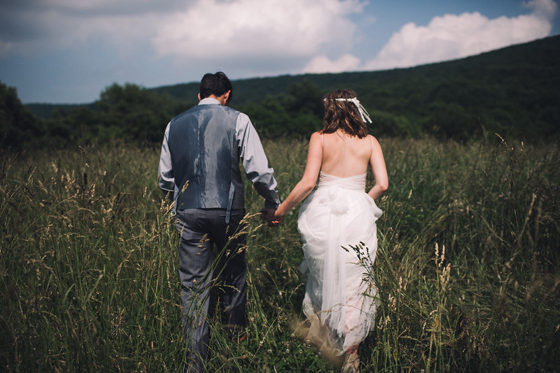 Pittsburgh PA WV Harpers Ferry MD DC Elopement Wedding Photographer - Ford 810.jpg