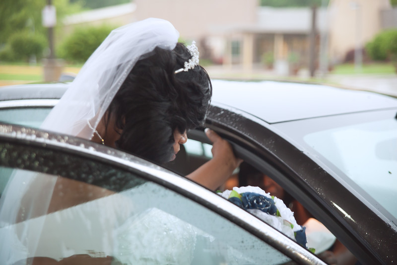Hardy Wedding-3398.jpg