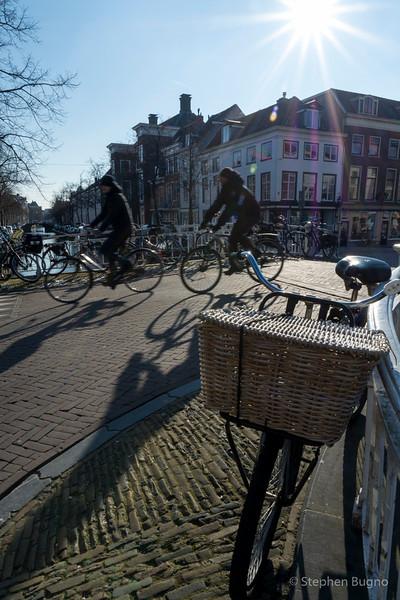 Delft-7356.jpg