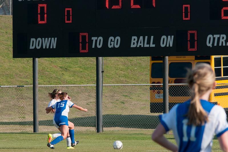 3 17 17 Girls Soccer a969.jpg